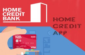 Home Credit: How to Easily Manage Your Finances in One Place
