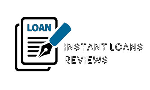 Instant Loans Reviews