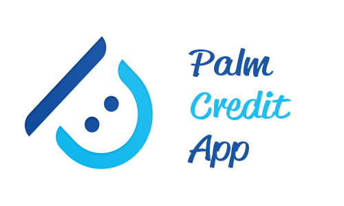 How to Easily Get a Good Loan from Palm Credit App