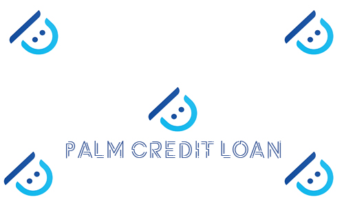 Palm Credit Loan – Instant Online Loan | Palmcredit | Palm Credit Loans