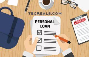 Personal Loans – Personal Loan Apps | Site to get Loan Online