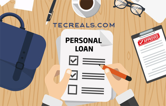 How to Find Personal Loan Cebu - Quickest Way https://alloansonline.com/lenders-loan/tala/ to Avail of Easy Payday Loans Online in Cebu