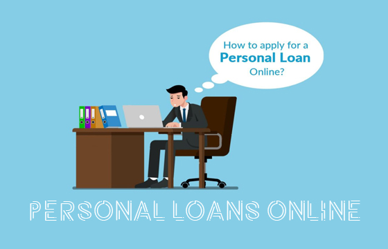 Personal Loans Online – Instant Loan | Personal Loan Online Apply