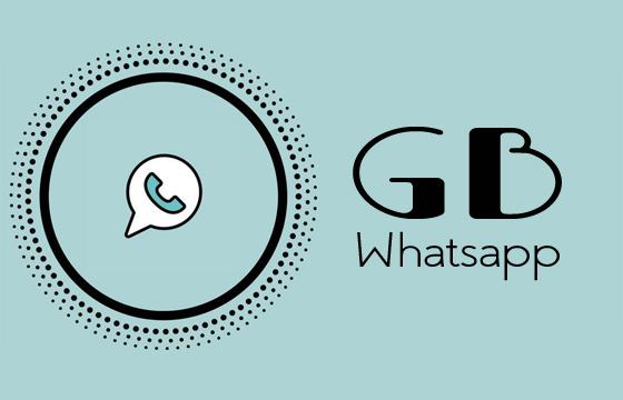 GB Whatsapp – Become a God on Whatsapp | GB Whatsapp with Anti-Ban