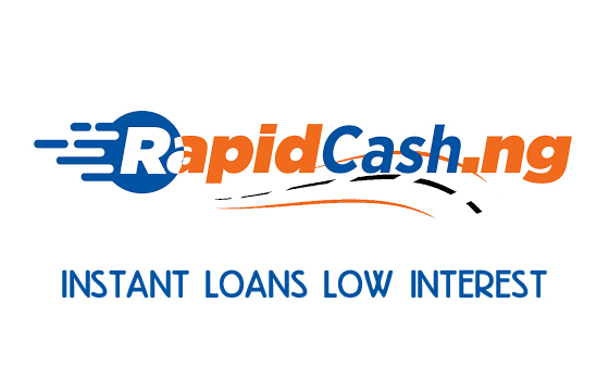 Quick Online Loans in Nigeria, Mobile Loan in Nigeria, Rapidcash Loan App, Rapidcash Loan App Download, Urgent Loan in Nigeria, Rapidcash