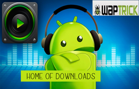 Waptrick – Free Games | Music | Videos | Apps | Download