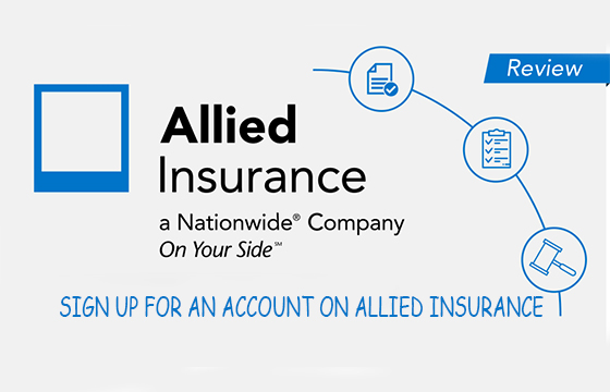 Allied Insurance Sign up – Allied Insurance Agent Login | Allied insurance Claims