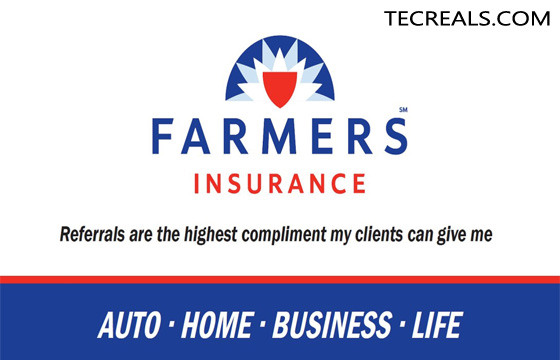 Farmers Insurance – www.farmersinsurance.com | How to Sign Up