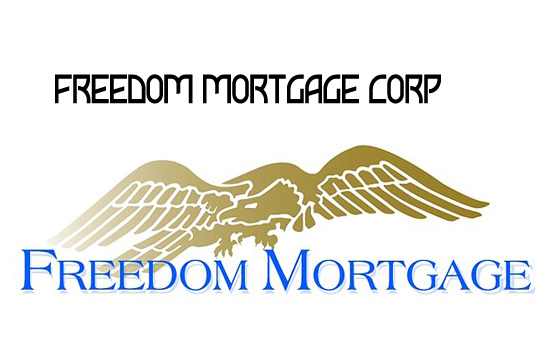 Freedom Mortgage Corp – Top Mortgage Lender   Mortgage Payment Calculator