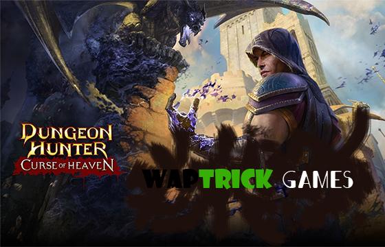 Waptrick Games – Waptrick Games Categories | How to Download Waptrick Games