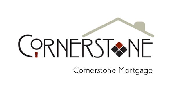 Cornerstone Mortgage – Cornerstone Home Lending | Mortgage | Refinance