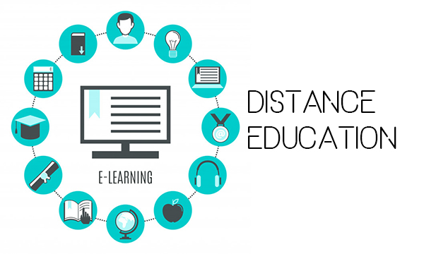 Distance Education – Synchronous Learning | Asynchronous Learning