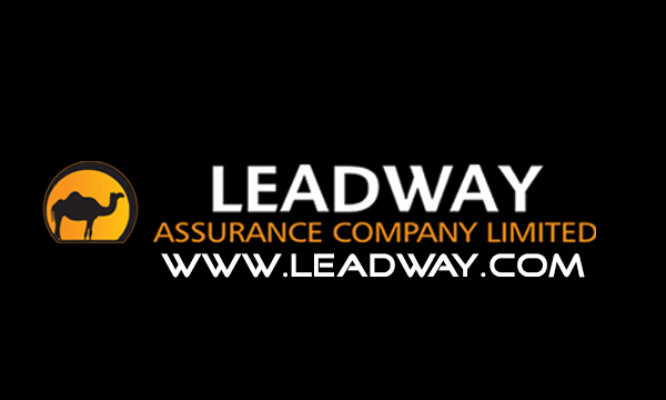 Description: Leadway Assurance